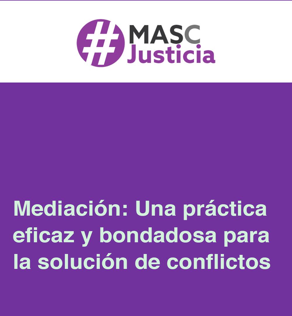 mediacionunaPracticaColumnaMASC